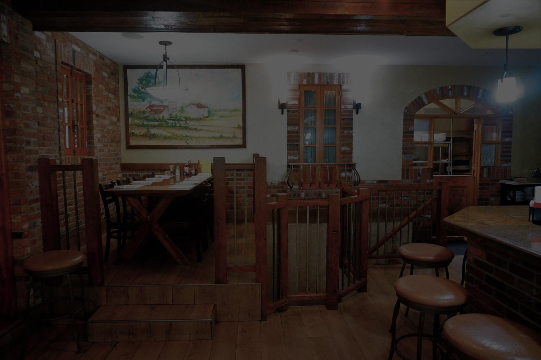 Portucale Restaurant Sports Bar Portuguese Fine Dining